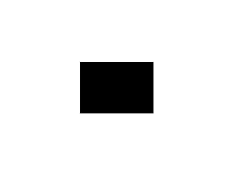 காணொளி