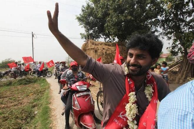 """""""சிங்கூரில் விவசாயமா, தொழில் துறையா என்ற பிரச்சினை ஒருபோதும் இருந்ததில்லை.!"""