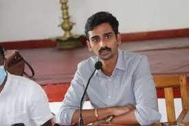 ரிஷாட்டுக்கு எதிராக கொதித்தெழுந்த ஜீவன்.!