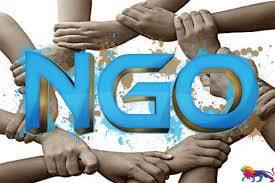 NGO ආණ්ඩු මට්ටු කරන්නට පනතක් !
