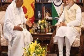 மோடி- கூட்டமைப்பு செப்டம்பரில் சந்திக்க திட்டம்!!