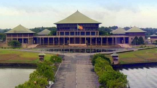 12 employees at the Parliament infected with covid19
