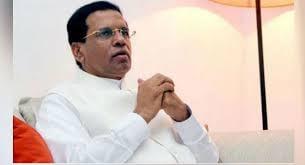 எதிர்கால அரசியல் பயணத்துக்காக ஸ்ரீலங்கா சுதந்திரக் கட்சி தலைமையில் தனி கூட்டணி