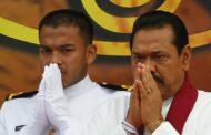 அஜித் நிவாட் கப்ரால் தனது நாடாளுமன்ற உறுப்பினர் பதவியை இராஜினாமா