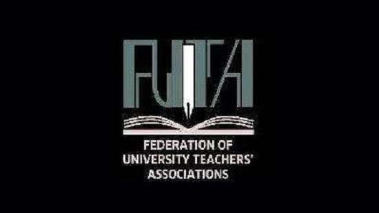 FUTA demands an immediate end to the continuing illegal admission of civilian students to KDU