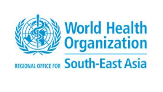 Scale-up routine immunization along with COVID-19 vaccination: WHO
